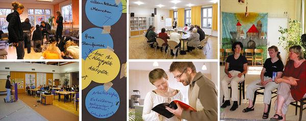 Seminarbilder web