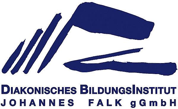 Diakonisches Bildungsinstitut Johannes Falk gGmbH