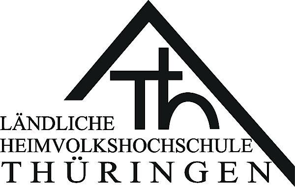 Ländliche Heimvolkshochschule Thüringen e.V.