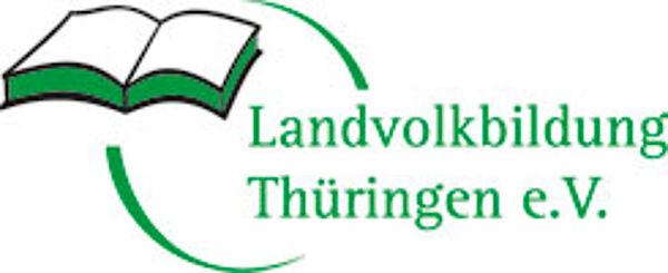 Landvolkbildung Thüringen e.V.