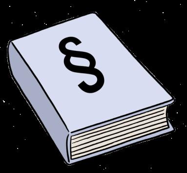 Gesetz-Buch