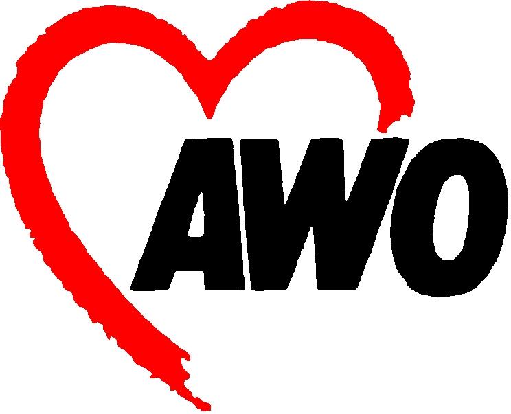 AWO Bildungswerk Thüringen gemeinnützige GmbH